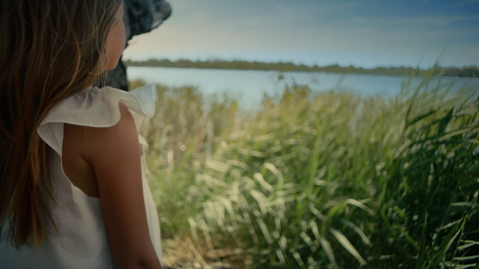 Video Production Melbourne | Video Production Company Melbourne